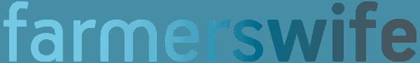 farmerswife tools logo