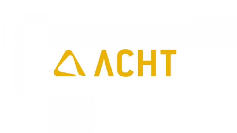 Acht Group