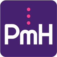 Proximus Media House (PMH)