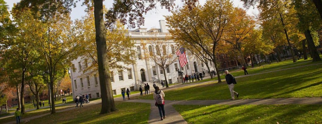 harvard university, farmerswife case study