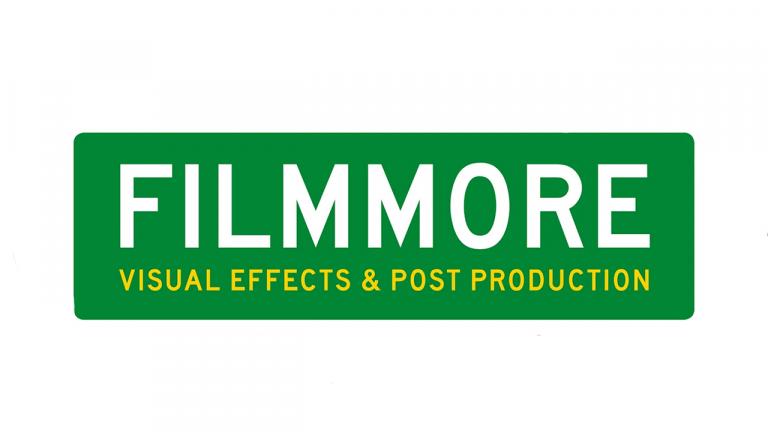 Filmmore