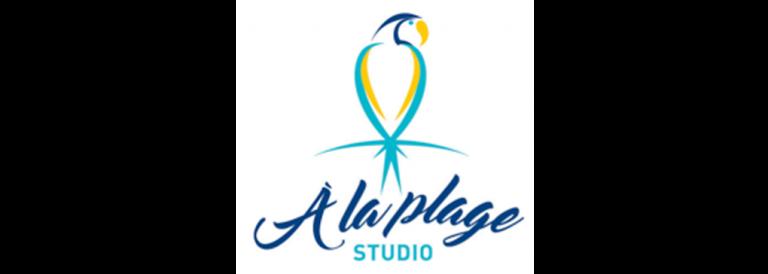 A la Plage Studio
