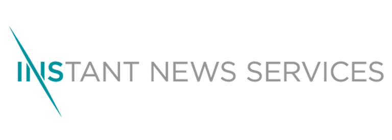 Instant News Services