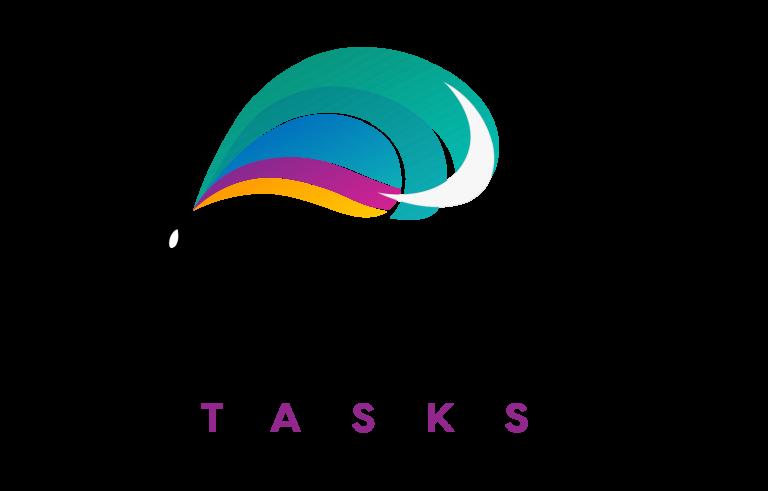 SendMe Tasks Inc