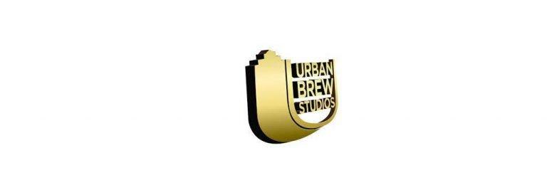 Urban Brew Studios